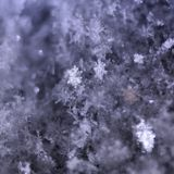 Dekode - Christmas Mix