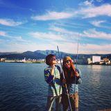 Summer Sunset (夕陽)electro disco&fever mix 2015