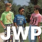 MINI MIXSET TRAPIN SONGKRAN @VIOLETT BY JWP