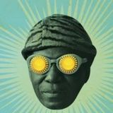 Travelling the Spaceways (A Trip into Sun Ra's music)