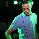 ID live on Flightfm.co.uk - 17/11/13