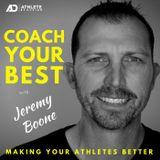 Coaches You Should Know- Zach Evenesh