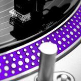 DJ Sicari's Prince Tribute Mix on Random Tuesdays 4/26/16