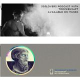 Trockensaft - 303Lovers Release Podcast