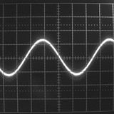 Frequency Response Test