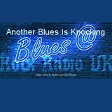 Another Blues Is Knocking 88