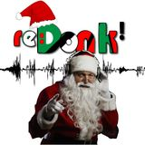 Re:Donk! Dec 19 LIVE mix