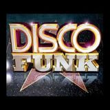 Funky Disco House by Vincent Valera