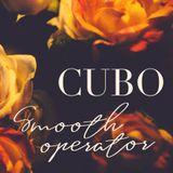 Cubo: Smooth Operator