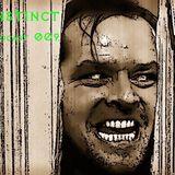 The Instinct - Insane Podcast 009