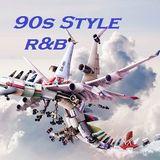 90s Style R&B