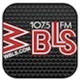 WBLS 107.5fm in NYC'87 mix by Timmy Regisford