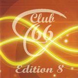 Club 66 Edition 8