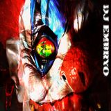 DJ Embryo - Psycho Circus Mix