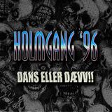 HOLMGANG '96