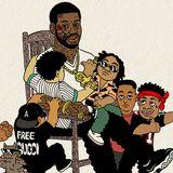 TMFM Vol. 4 (Gucci's Kidz)