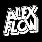 MIX ROMEO SANTOS BY DJ ALEX FLOW