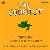 The Cookout 172: Sweater Beats