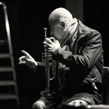 La chambre verte #6 -Stephane Belmondo- Live@marni-25/01/17
