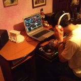Home Session's With Bodo!