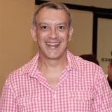 RETRATO URBANO - Wilson de Santos