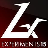 Lorenx EXPERIMENTS Podcast #15