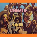 Stoned Soul Breakfast (by bassline k)