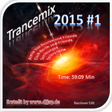 Trance Mix 2015 Set 1