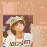 FREEDOM FREESTYLE - BABYEGO (MIRA)