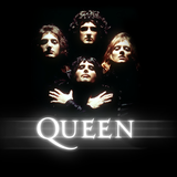 All Queen