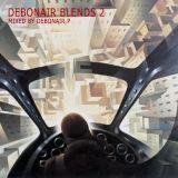 Debonair P Blends 2