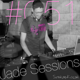 Jade Sessions #051: I Will Find You