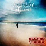 Luca dot Dj Pres. Deepno Style - The Lost Dj Set