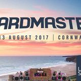 Roger Sanchez - Live @ Boardmasters Music Festival (Cornwall, United Kingdom) - 11-AUG-2017