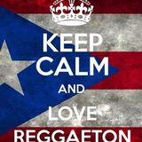 Underground Rap y Reggae Mix