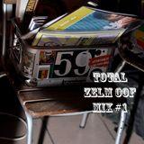 Total zelm oof Mix #1
