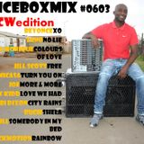 VOICEboxMIX#WCWedition #0603