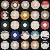 Berlin Vintage Reggae Night feat.: Stefan (Such A Sound) ls. Roots Rocket