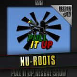 Pull It Up Show - Best Of Summer #7 - S4