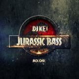 DJ Ice!-Jurassic Bass mix one
