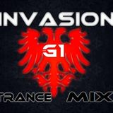 INVASION TRANCE MIX - G1