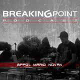 BPP01 | Mario Novak