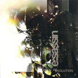 "E-Sassin - ""ReEvolution"" (MIXED CD)"