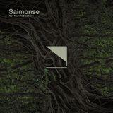 NYP™ 014 — Saimonse