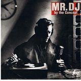 the concept-mr dj (remix by jp oldscool funk)