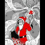 I'm-sick-of-christmas-carrols_27.12.2014_home_set