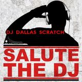 DJ DALLAS SCRATCH...MY MIX THE FINAL CUT FROM THE TALE OF TWO DJs 3 WITH BUBBA YAE