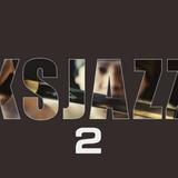 KSJAZZ #02