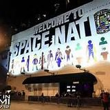 Paul Van Dyk - Live @ Club Space, Miami 3-29-08