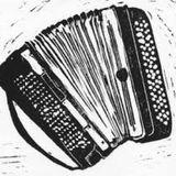 Emission 166 - Emeline (tout court) et son accordéon